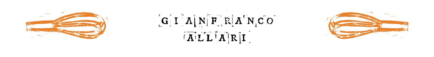Gianfranco Allari