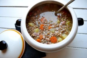 zuppa farro3