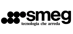 Logo-SMEG