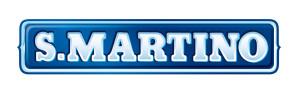 S.MARTINO-BLU