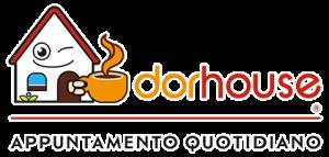 logo_dorhouse